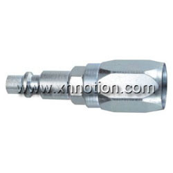 Il Series Israel Quick Coupling Supplier