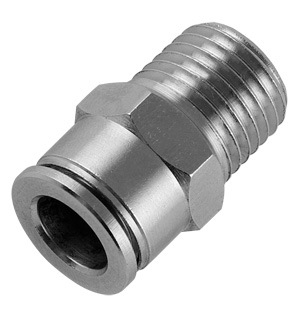 Brass Push in Fittings Manufacturer - Xhnotion