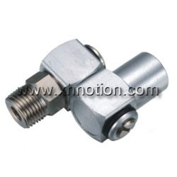 Pneumatic Rotating Fittings Manufacturer