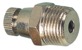 Pneumatic Drain Cock Fitting Manufacturer