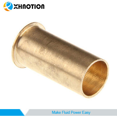 Compress Fitting Swagelok Pipe Fitting Brass Bush
