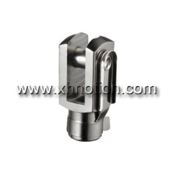 Pneumatic Cylinder Accessory