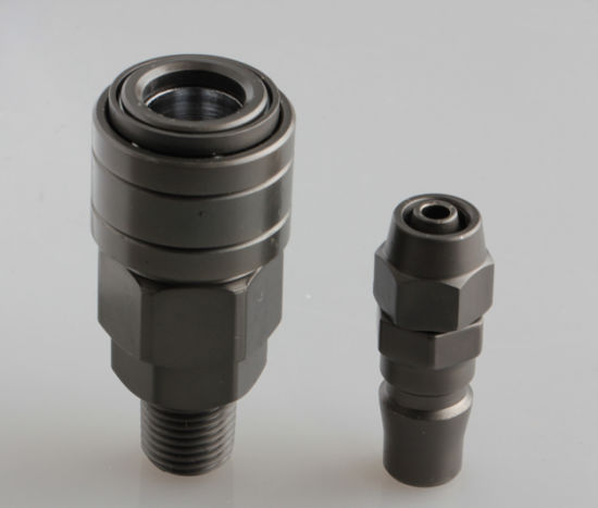 Sabo Air Coupling Supplier