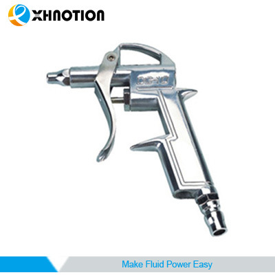 Air Duster Cleaning Spray Gun