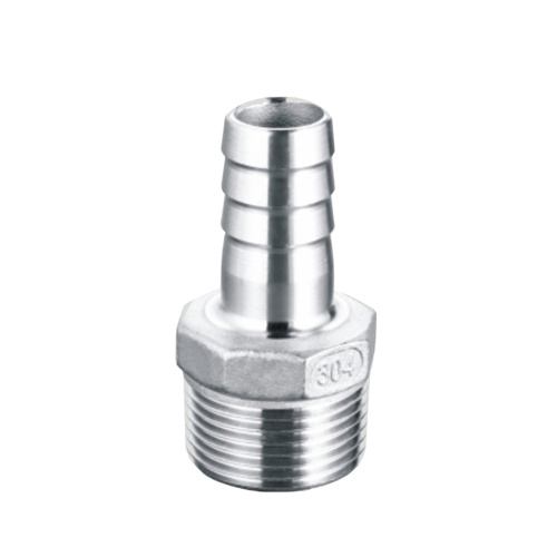 Stainless Steel Screw Pipe Plug Supplier